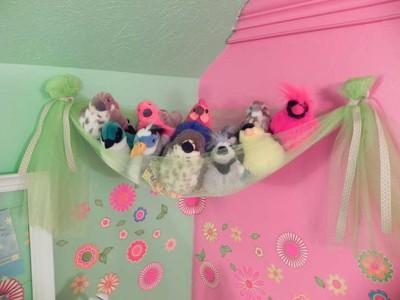 ideas organizar juguetes (18)