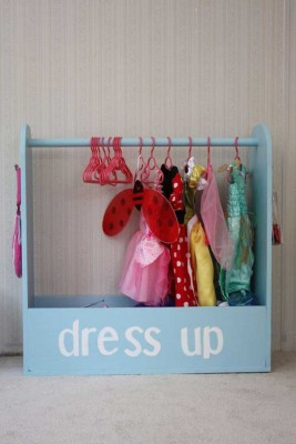 ideas organizar juguetes (19)