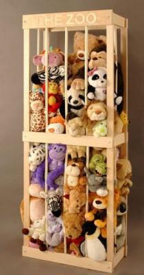 ideas organizar juguetes (23)