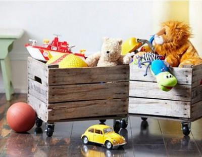 ideas organizar juguetes (30)