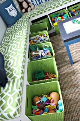 ideas organizar juguetes (4)