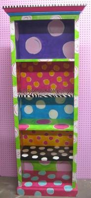 ideas organizar juguetes (9)