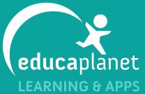logo_educaplanet