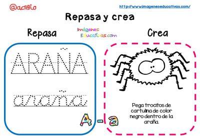 Cuadernillo de Grafomotricidad y creatividad (3)