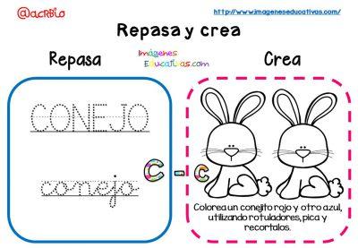 Cuadernillo de Grafomotricidad y creatividad (7)