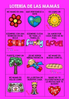 Dia de las madres lotería (2)