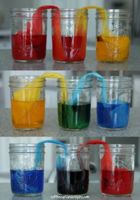 Experimentos colores (15)