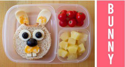 Ideas Merienda y desayuno para niños (17)