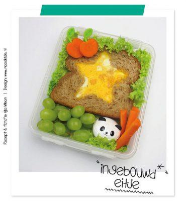 Ideas Merienda y desayuno para niños (22)