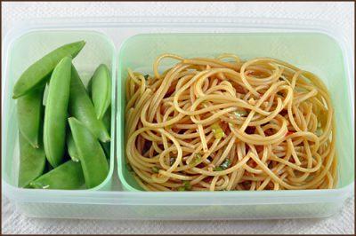 Ideas Merienda y desayuno para niños (6)