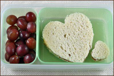 Ideas Merienda y desayuno para niños (7)
