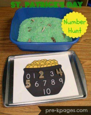 Juegos matemáticos 2016 (13)
