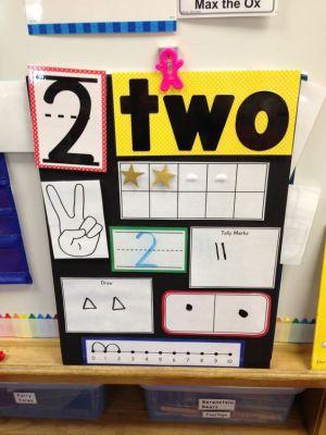 Juegos matemáticos 2016 (14)