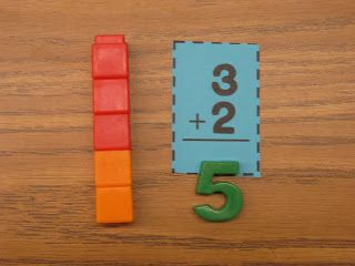 Juegos matemáticos 2016 (4)