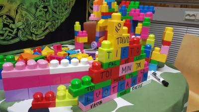Materiales educativos Montessori (13)