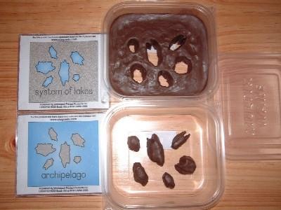 Materiales educativos Montessori (26)