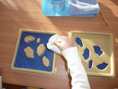 Materiales educativos Montessori (28)