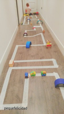 Materiales educativos Montessori (5)