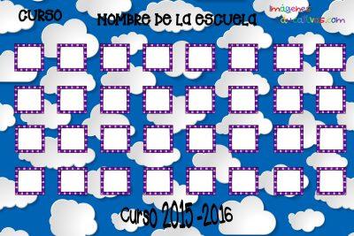 ORLAS para Fin de curso 2016 (13)