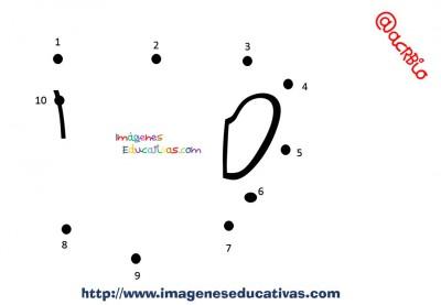 Pintar por puntos (6)