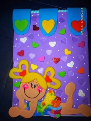 Portadas Cuadernos (11)