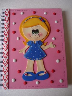 Portadas Cuadernos (14)