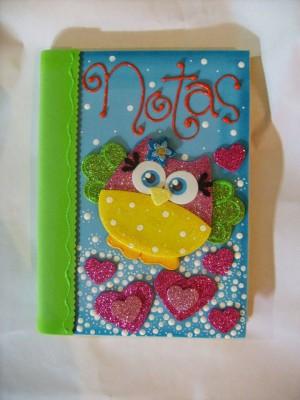 Portadas Cuadernos (21)