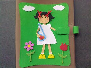 Portadas Cuadernos (22)