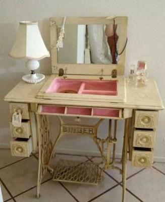 Reciclamos máquinas de coser (10)