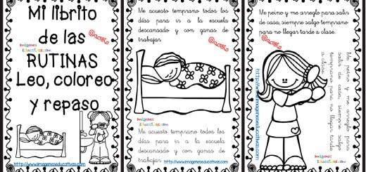 fichas imprimibles Archivos - Página 22 de 23 - Imagenes Educativas
