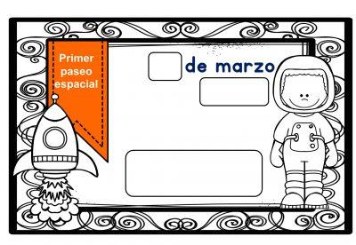 grandes hitos de la carrera espacial (5)