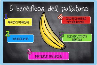 5 beneficios de las frutas (2)