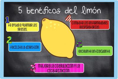 5 beneficios de las frutas (6)