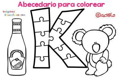 Abecedario para colorear (11)