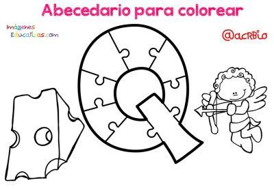 Abecedario para colorear (18)