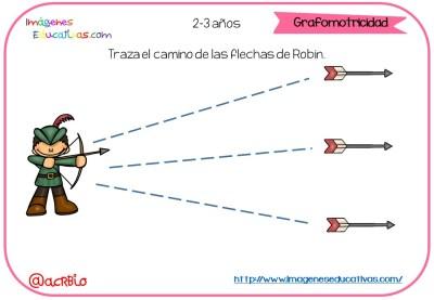 CUADERNO VACACIONES INFALTIL 2-3 AÑOS (19)