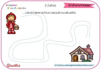CUADERNO VACACIONES INFALTIL 2-3 AÑOS (20)