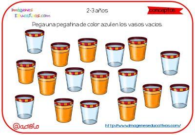 CUADERNO VACACIONES INFALTIL 2-3 AÑOS (7)
