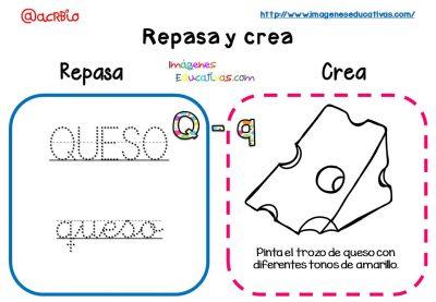 Cuadernillo de Grafomotricidad y creatividad II (19)