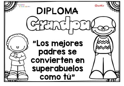Diplomas día del Padre (2)