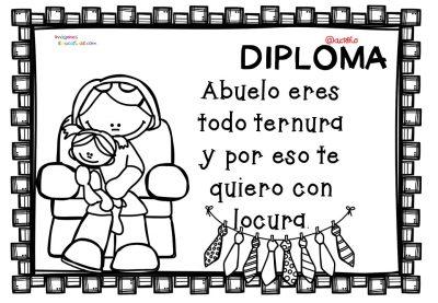 Diplomas día del Padre (3)