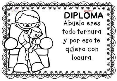 Diplomas día del Padre (4)