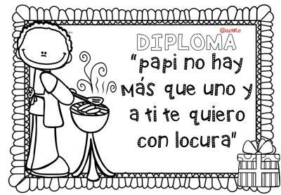 Diplomas día del Padre (6)