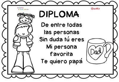 Diplomas día del Padre (8)