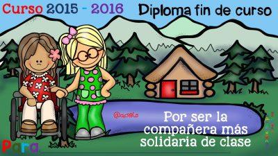 Diplomas fin de curso 2016 (10)