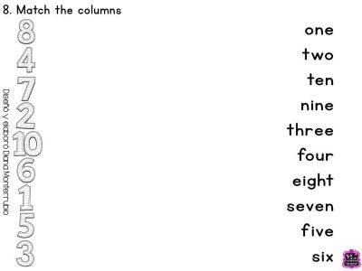 ENGLISH EXAM MEDIUM (8)