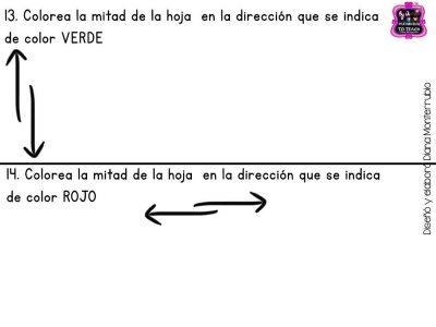 Examen dificultad media-baja (13)