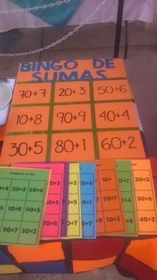 Feria Matematica edición verano (10)