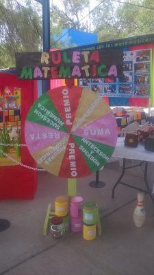 Feria Matematica edición verano (16)