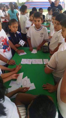 Feria matemáticas (11)